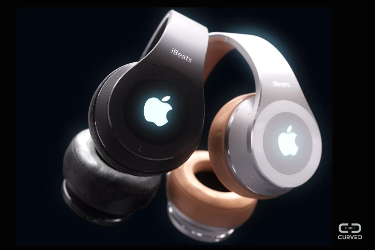 Apple şirkətinin böyük ölçülü qulaqlıq modelinin adı və qiyməti barəsində məlumat verilib
