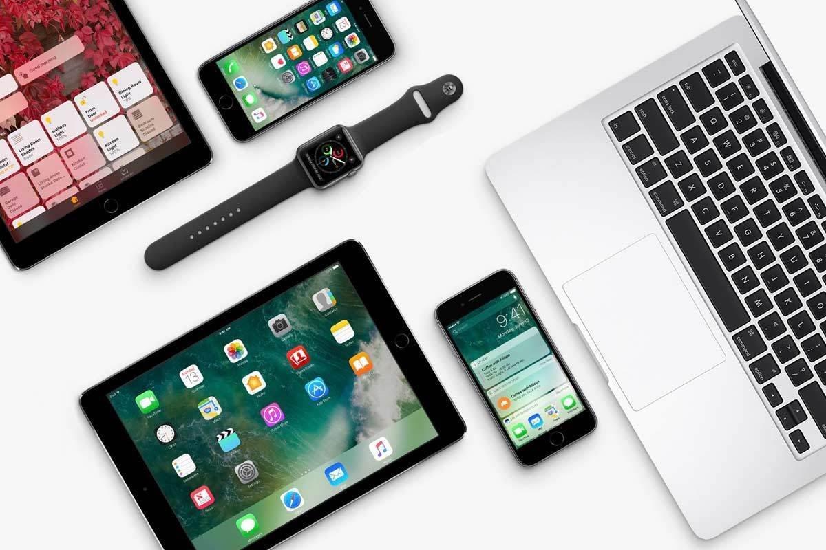 Apple şirkətinin bu il təqdim edəcəyi məhsulların siyahısı
