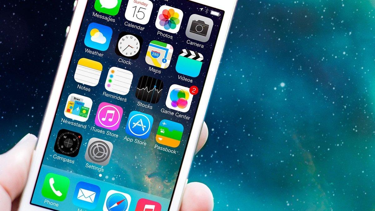 Apple şirkətinin fərdi tətbiqləri öncədən iPhone-lara quraşdırmasına qadağa qoyula bilər