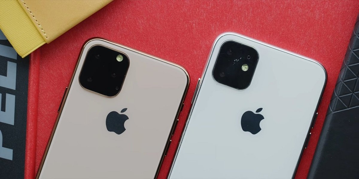 Apple şirkətinin təqdimatı ilə bağlı təfərrüatlar internetə sızdırıldı