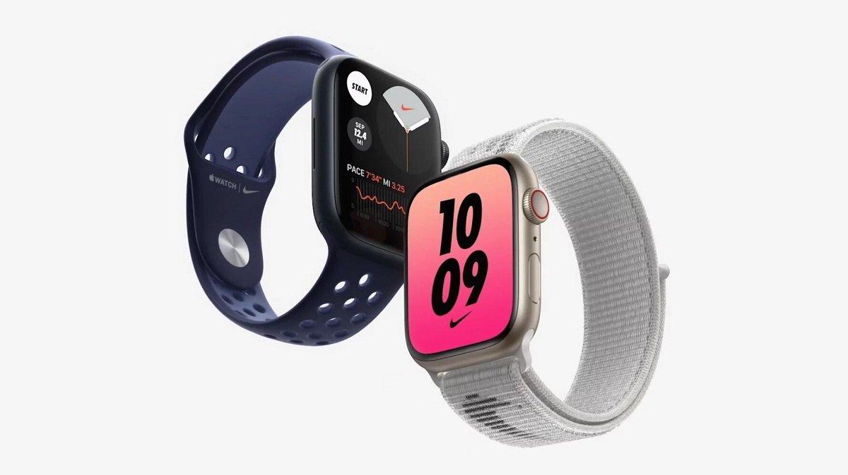 Apple yeni iPad modellərini və Watch Series 7 smart saatını təqdim edib - QİYMƏTİ