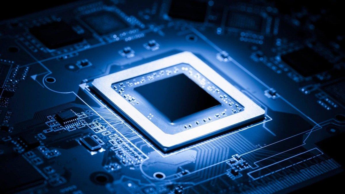 ARM şirkəti 32 bit-lik mobil tətbiqlərin dəstəklərinin nə zaman dayandırılacağını söyləyib