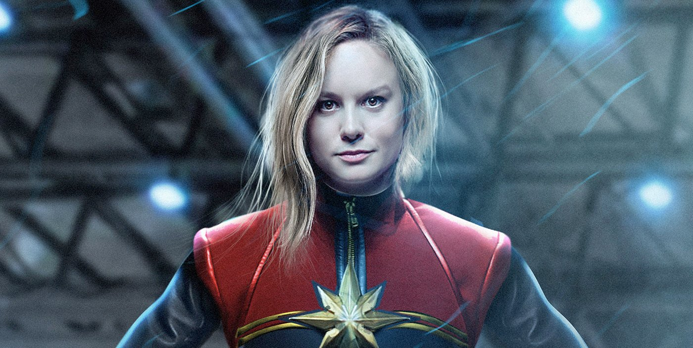 captain marvel, captain marvel movie, captain marvel trailer, captain marvel film, captain marve 2019