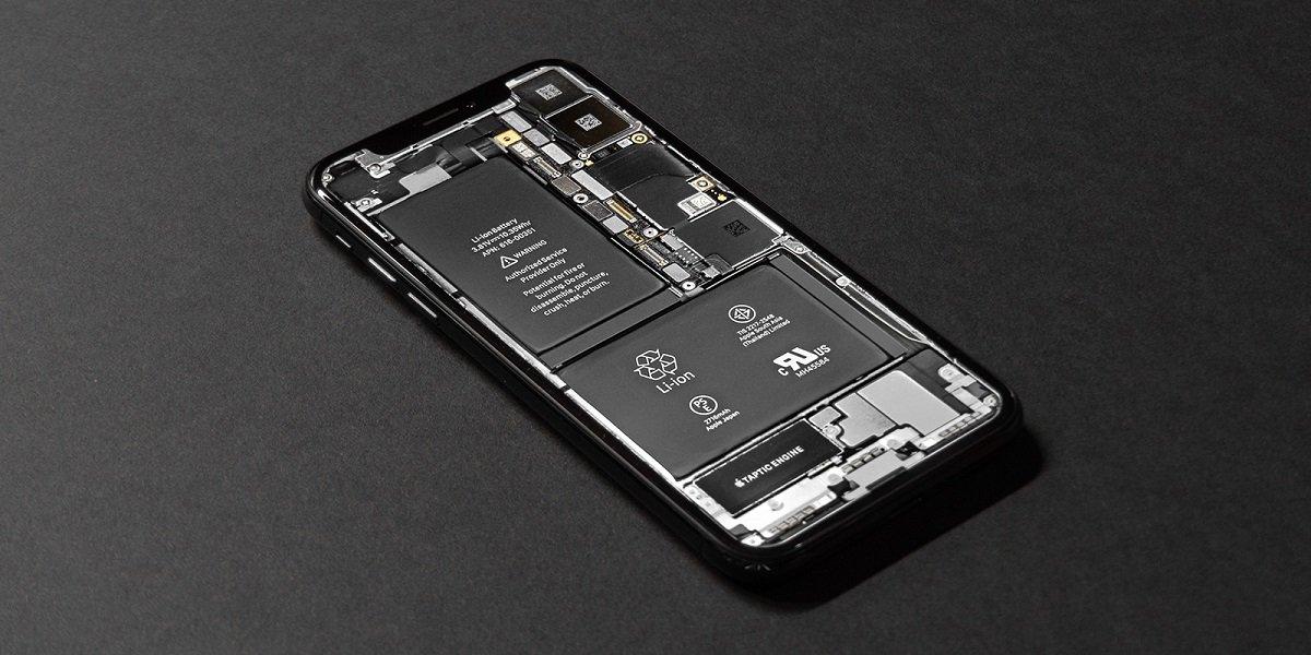 Avropa Birliyinin yeni qanun layihəsi smartfonlardakı batareyaların dəyişdirilməsini sadələşdirəcək