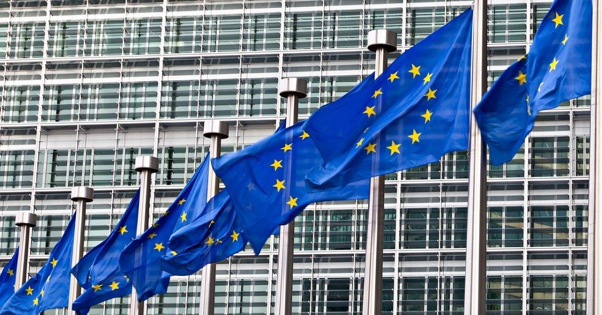 Avropa komissiyası böyük texnoloji şirkətlər üzərində nəzarəti gücləndirəcək