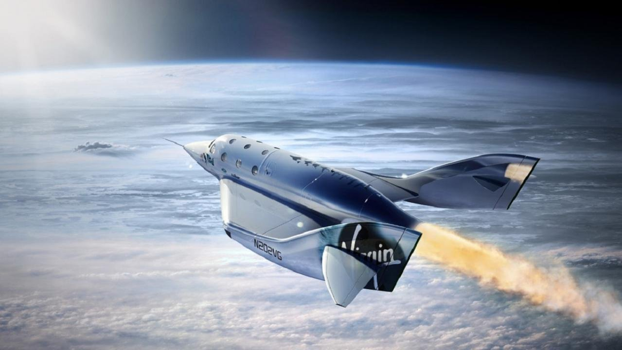 virgin galactic, virgin galactic spaceship two, virgin galactic spaceship, richard branson, richard branson virgin galactic