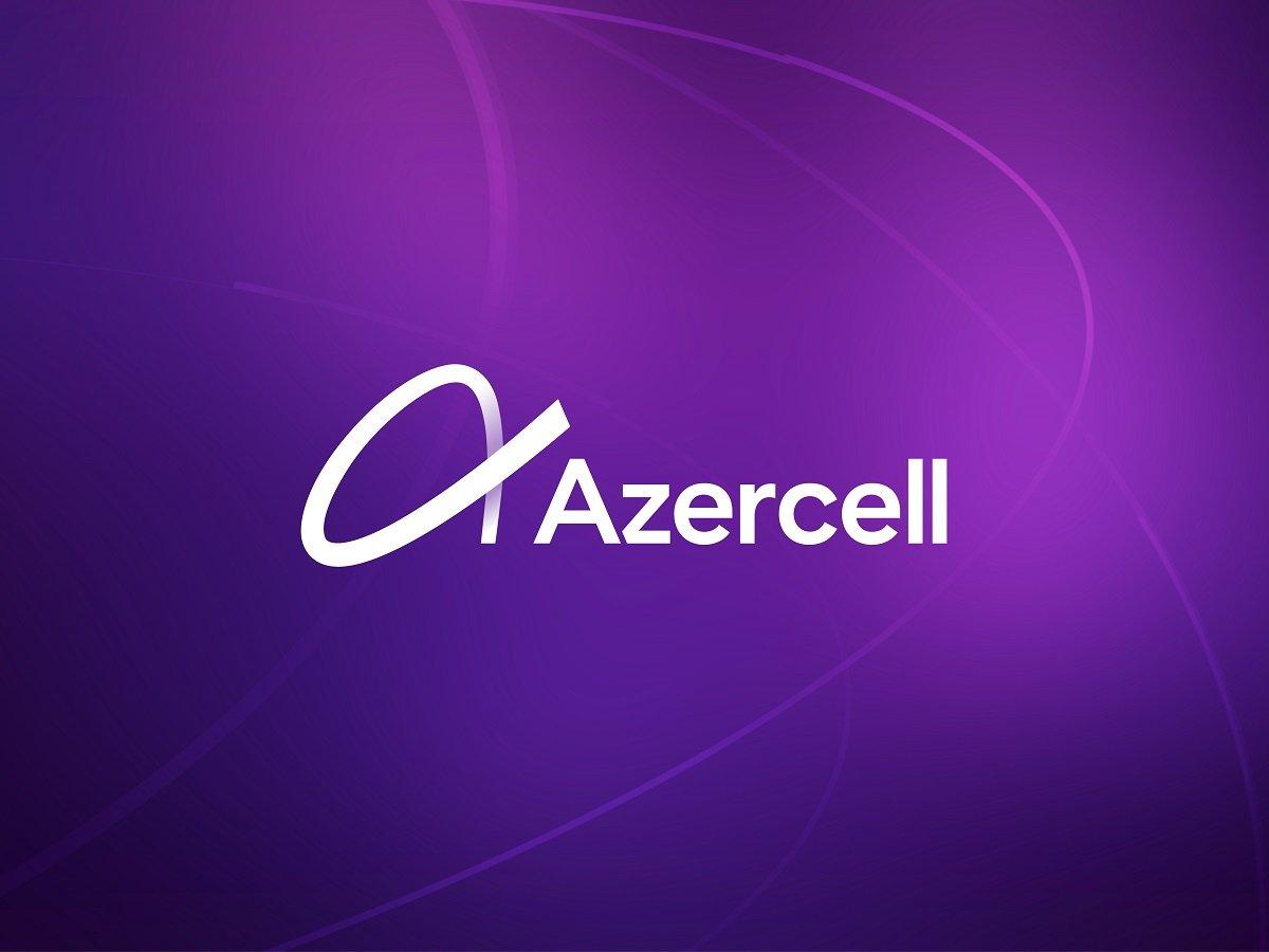 Azercell abunəçiləri üçün Qarabağ Dirçəliş Fonduna birbaşa ianə imkanı yaradıldı