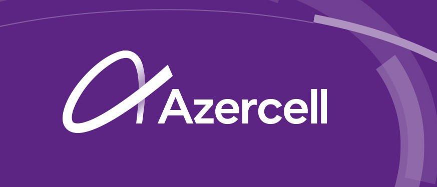 Azercell Bərdəlilərin yanındadır!