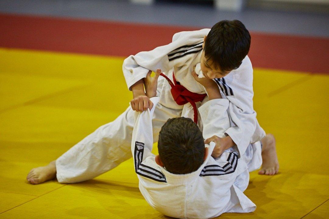 Azercell-in dəstəyi ilə sayca beşinci Uşaq Paralimpiya Oyunları keçirilib