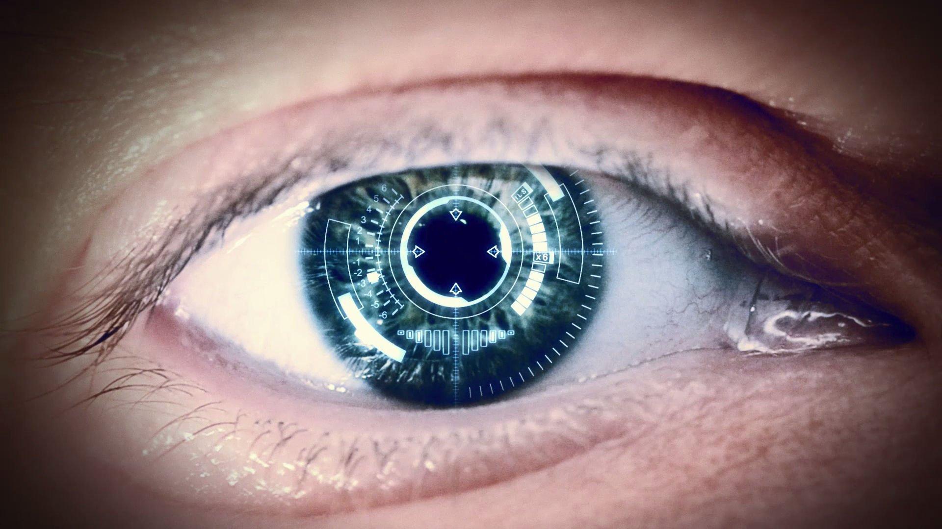 Bionic Lens adlı xüsusi linzalar, insana qeyri-adi bacarıqlar verəcək (VİDEO)