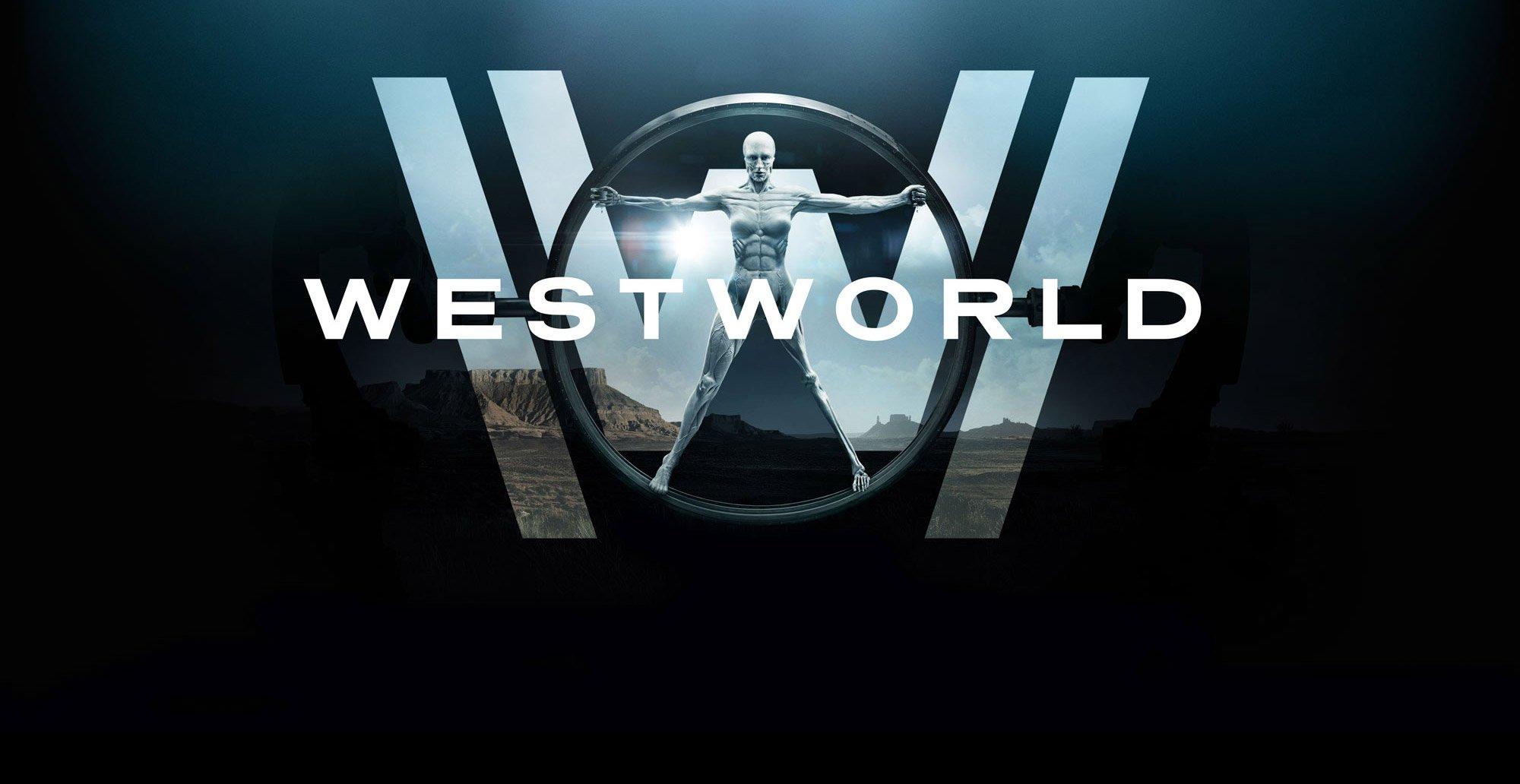 Bir çoxlarının həyacanla gözlədiyi Westworld 2-ci sezon traileri 'Super Bowl'da təqdim olundu