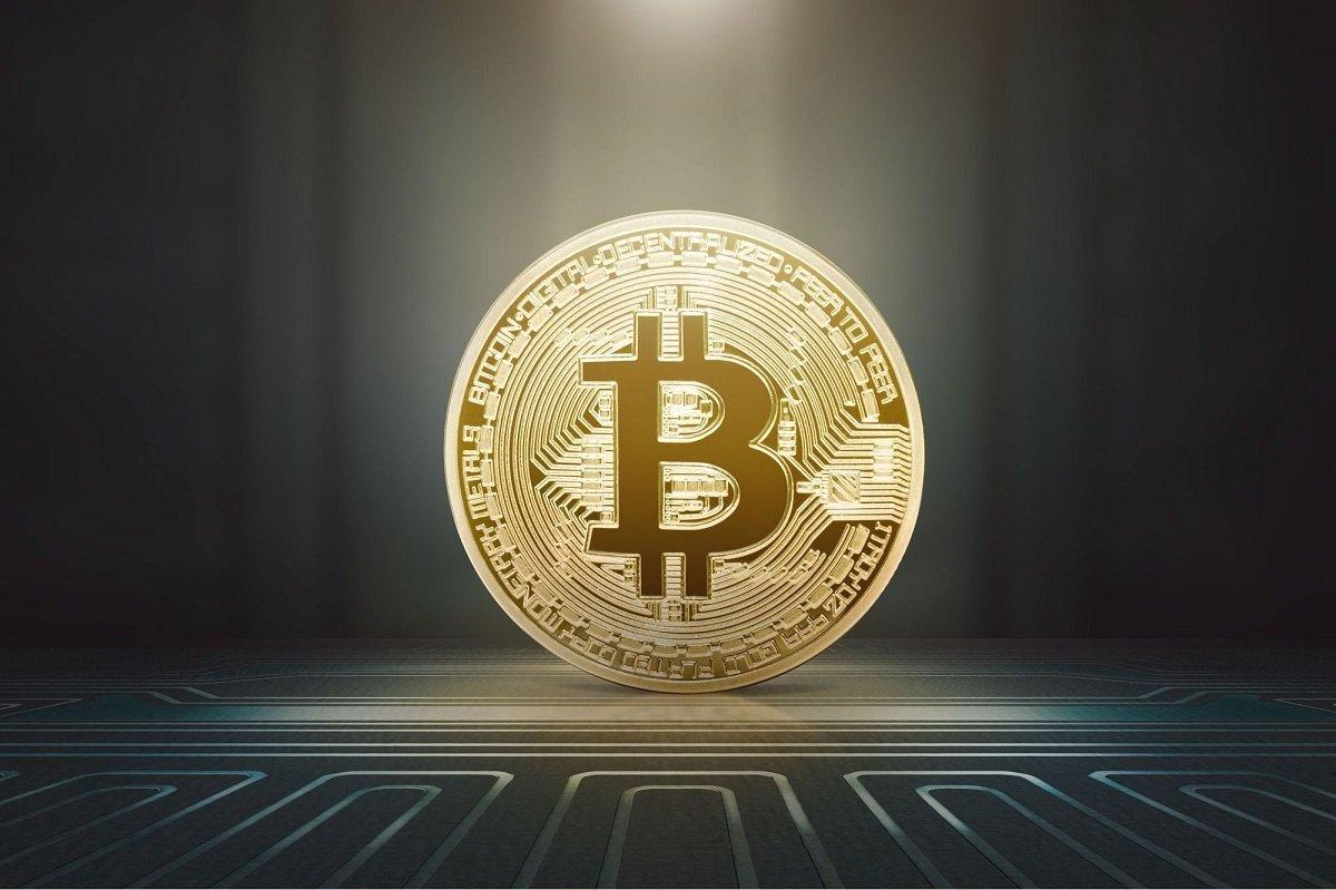 Bitcoin bəzi ölkələrdən daha çox enerji sərf edir