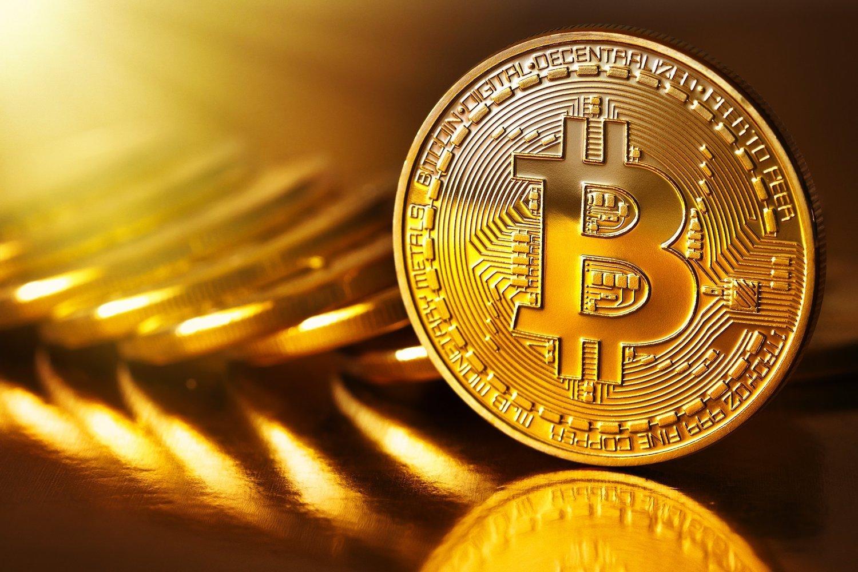 Bitcoin dəlisovluğu davam edir. 1 həftə ərzində Coinbase servisində 300.000 yeni bitcoin portmanatı açılıb