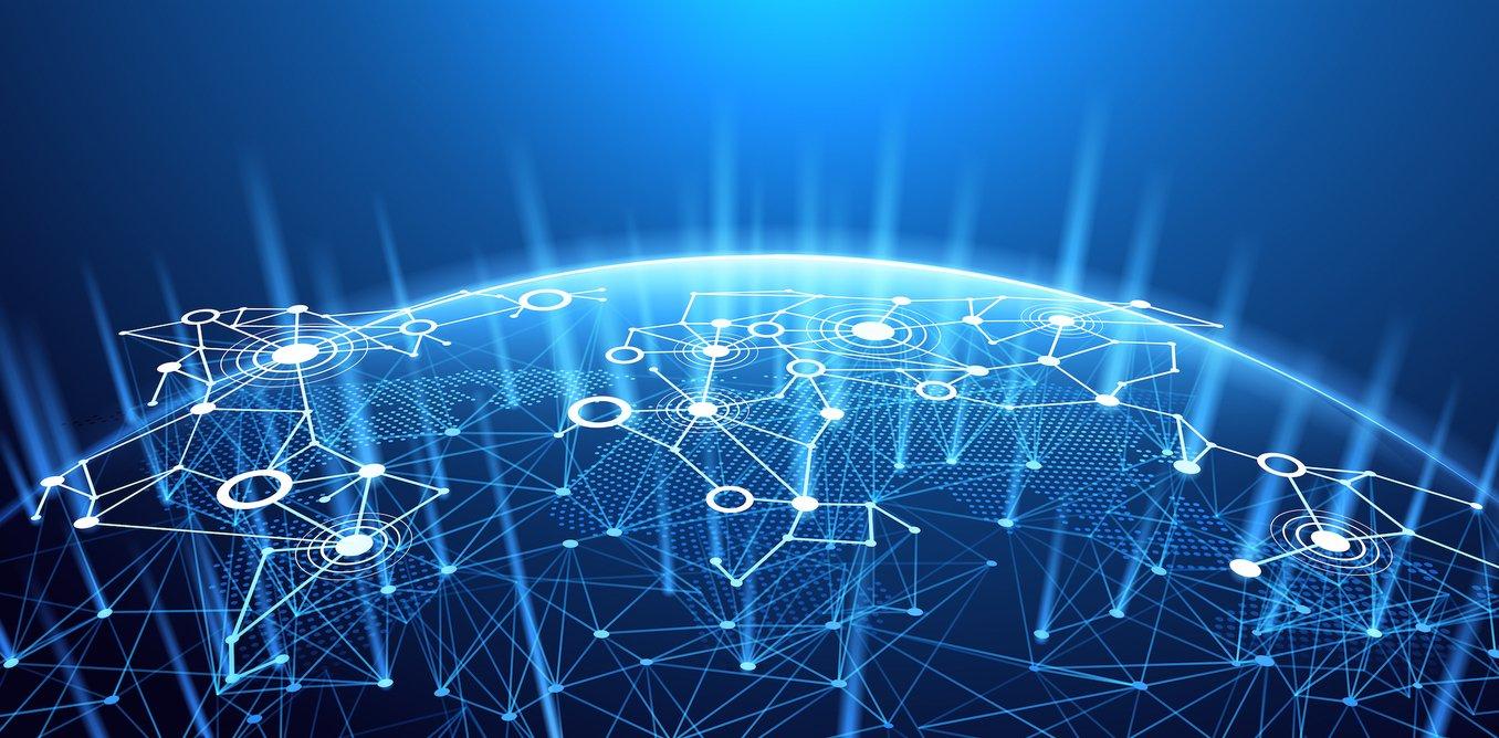 Blockchain, interneti necə dəyişə bilər?