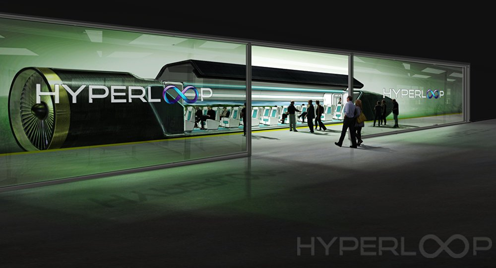 bmw, virgin hyperloop, hyperloop dubai, bmw kapsul, hyperloop nedir, hyperloop kapsula dubay, hyperloop new features, bmw new hyperloop edition, virgin hyperloop