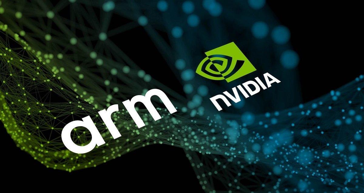 Böyük texnoloji şirkətlər Nvidia-nın ARM-i almasının ləğv edilməsini istəyirlər
