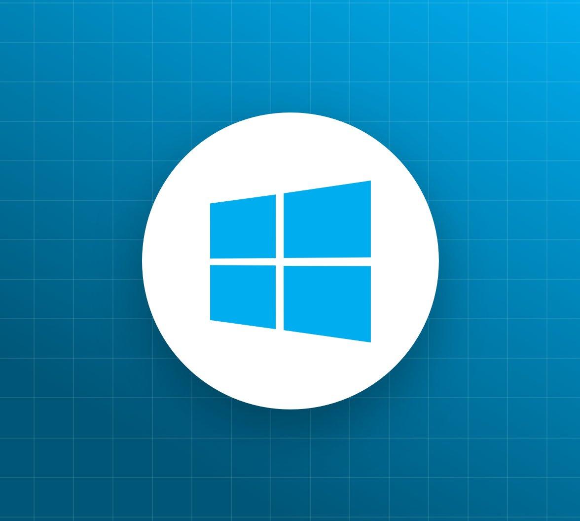 Bu ay Microsoft şirkəti öz məhsullarında 59 sistem boşluğunu aradan qaldırıb