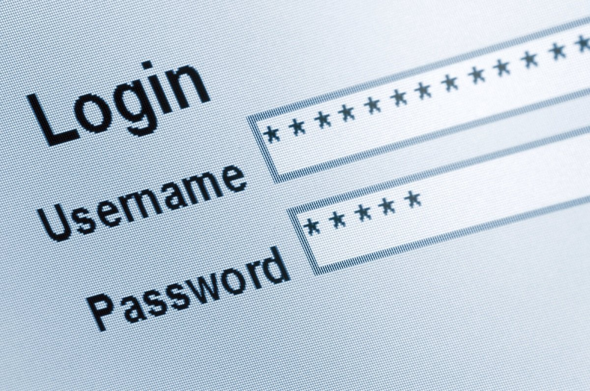 passwords, worst passwords, worst passwords 2018, worst passwords ever, worst passwords list