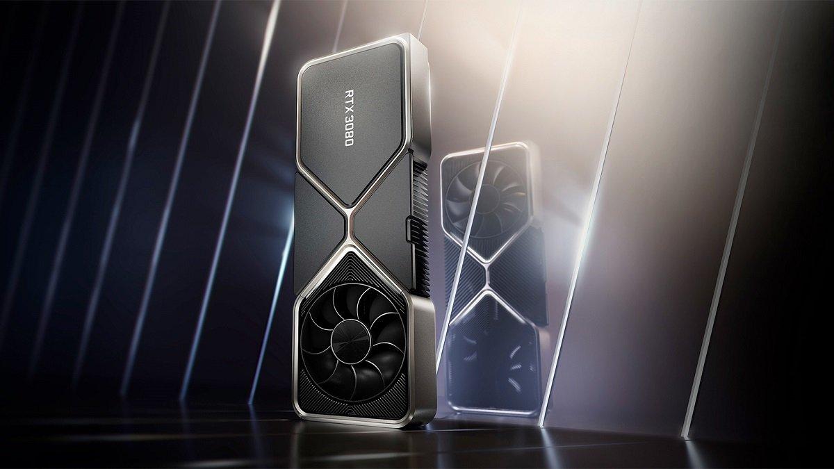 Büdcə dostu Nvidia RTX 3060 videokartının parametrləri və təqdimat tarixi ortaya çıxdı