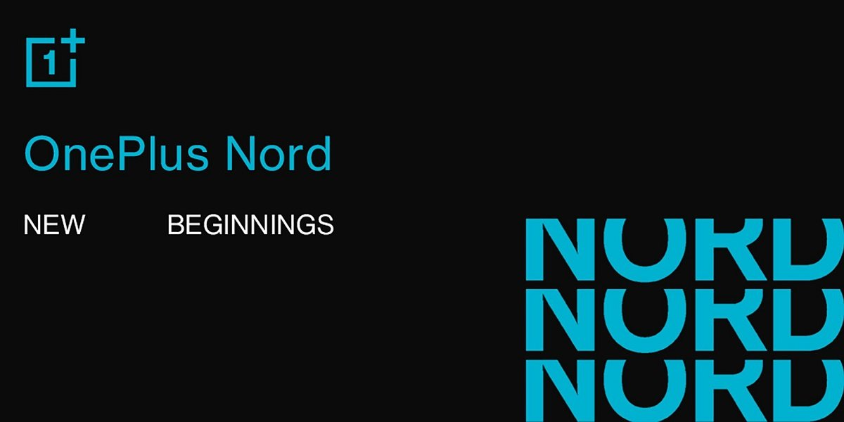Büdcəli OnePlus Nord-un yeni dizayn görüntüsü təqdim olundu (VİDEO)