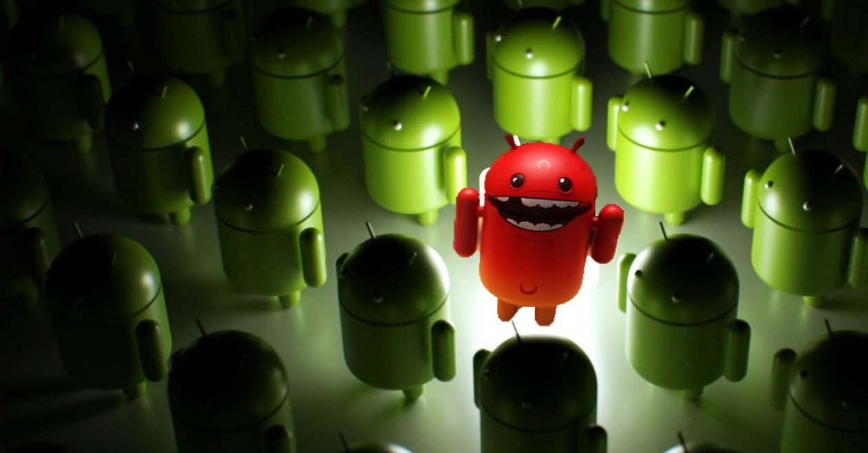 google, android, android 11, android security, StrandHogg 2.0, android tehlukesizlik, android problemleri
