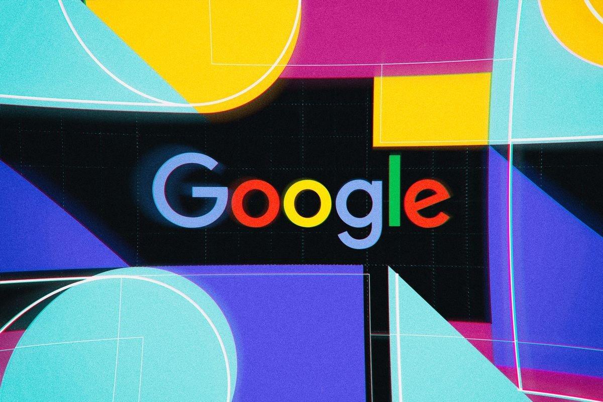 Cənubi Koreya hökuməti Google şirkətini 177 milyon dollar dəyərində cərimələyib