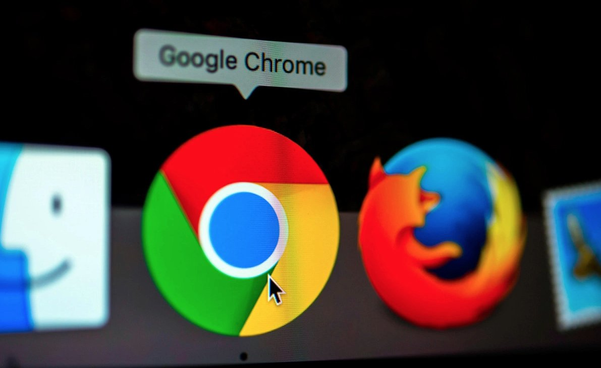 google, chrome, google chrome, google chrome download, chrome yukle, chrome 78, chrome 79