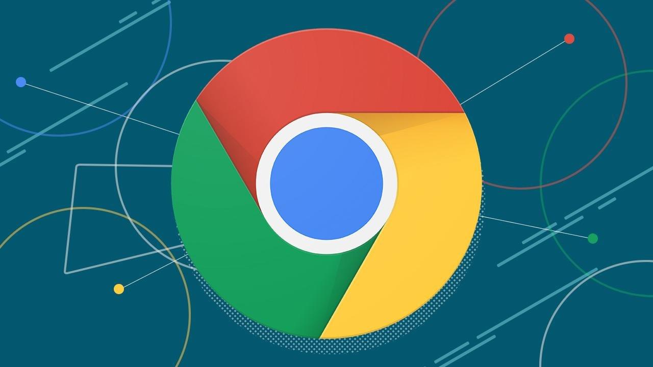 Chrome brauzerində bu 3 reklam növü avtomatik bloklanacaq (Youtube da daxildir)