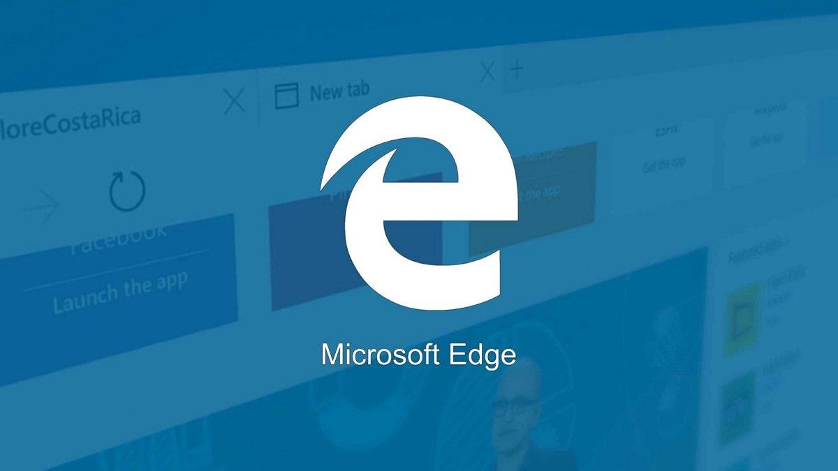 Chromium əsaslı yeni Edge brauzeri Windows 10-un əsas brauzeri olacaq