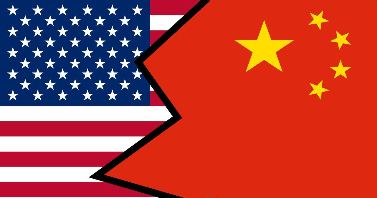 Çinli istehsalçılar ABŞ şirkətləri üçün olan ana platalara casus çipləri yerləşdiriblər