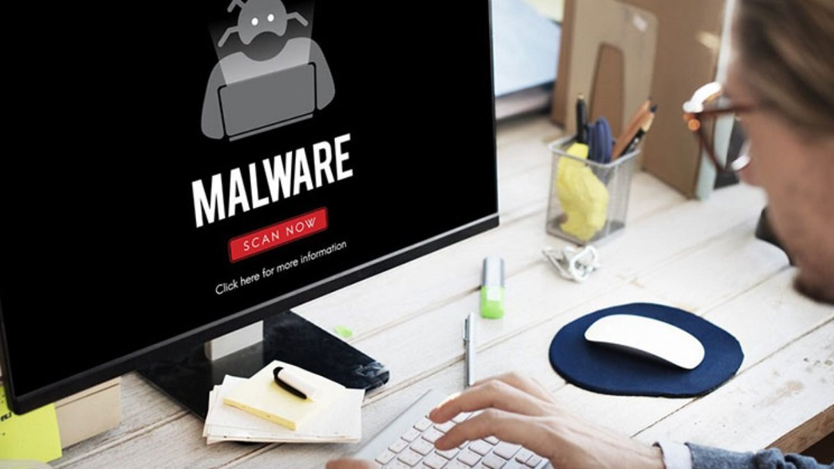 clipsa, clipsa malware, clipsa malware windows, code news, step it