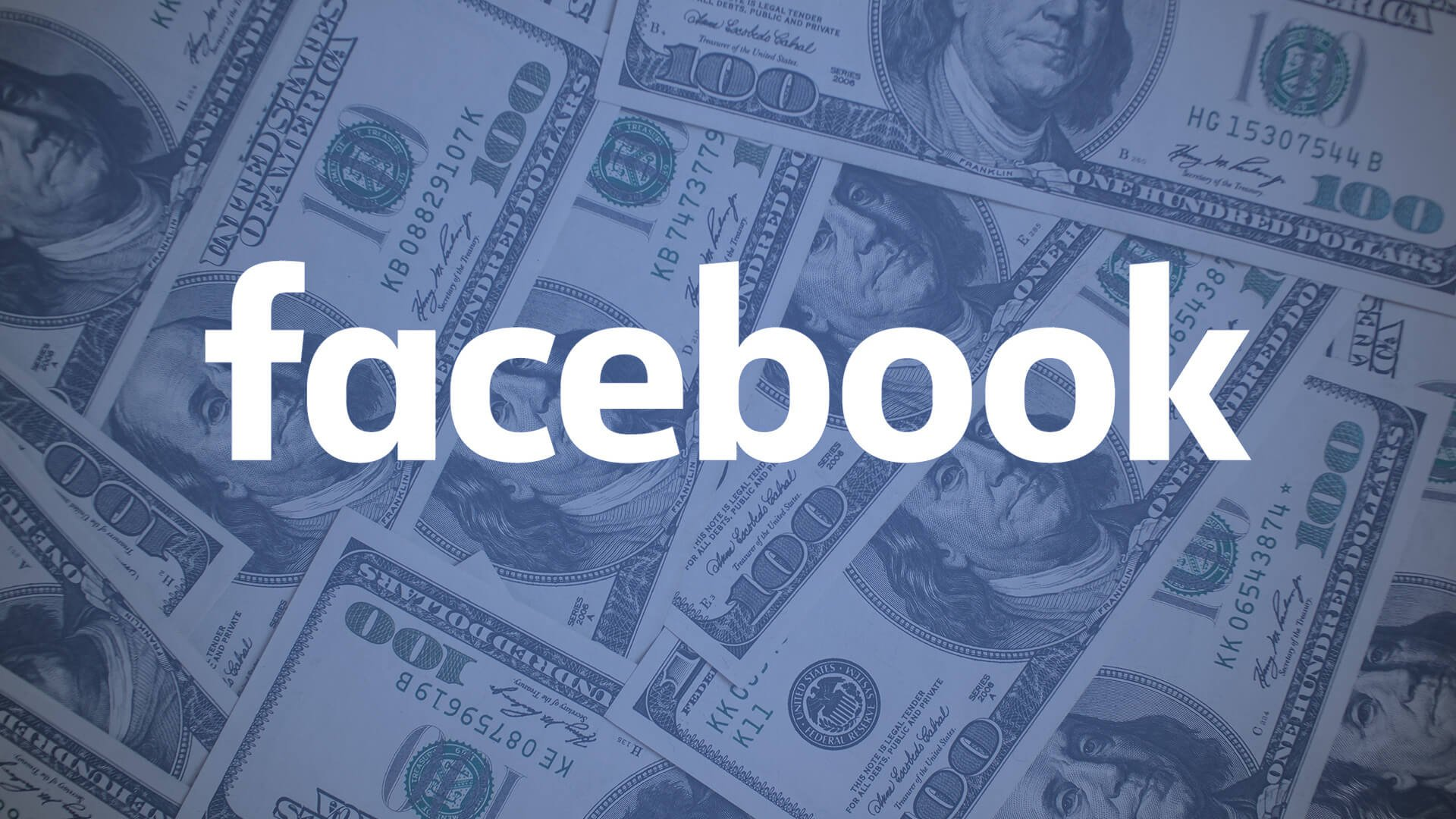 facebook, facebook news, mark zuckerberg, mark zuckerberg facebook, facebook stock
