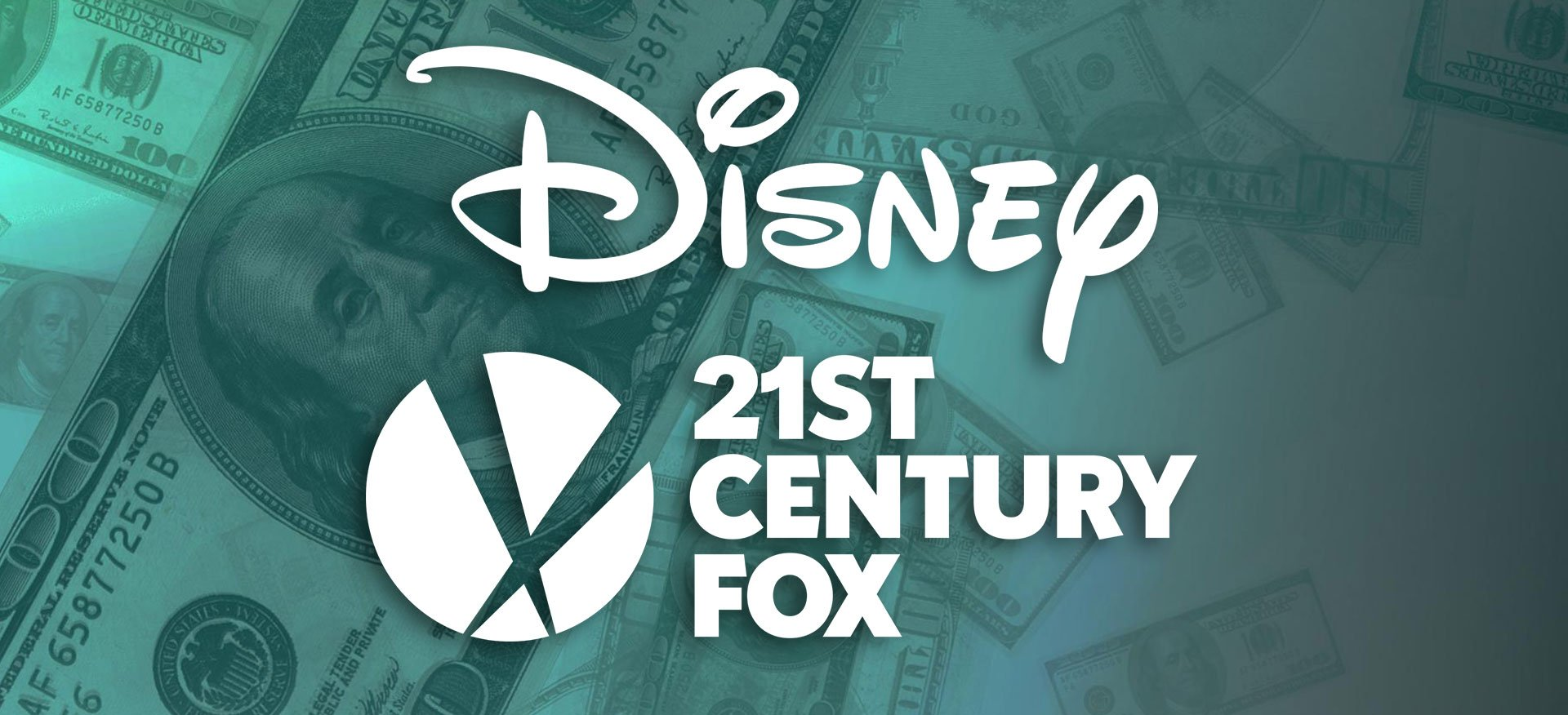 disney, fox, comcast, anlasma, marvel qehremanlari fox, x-men fox, deadpool