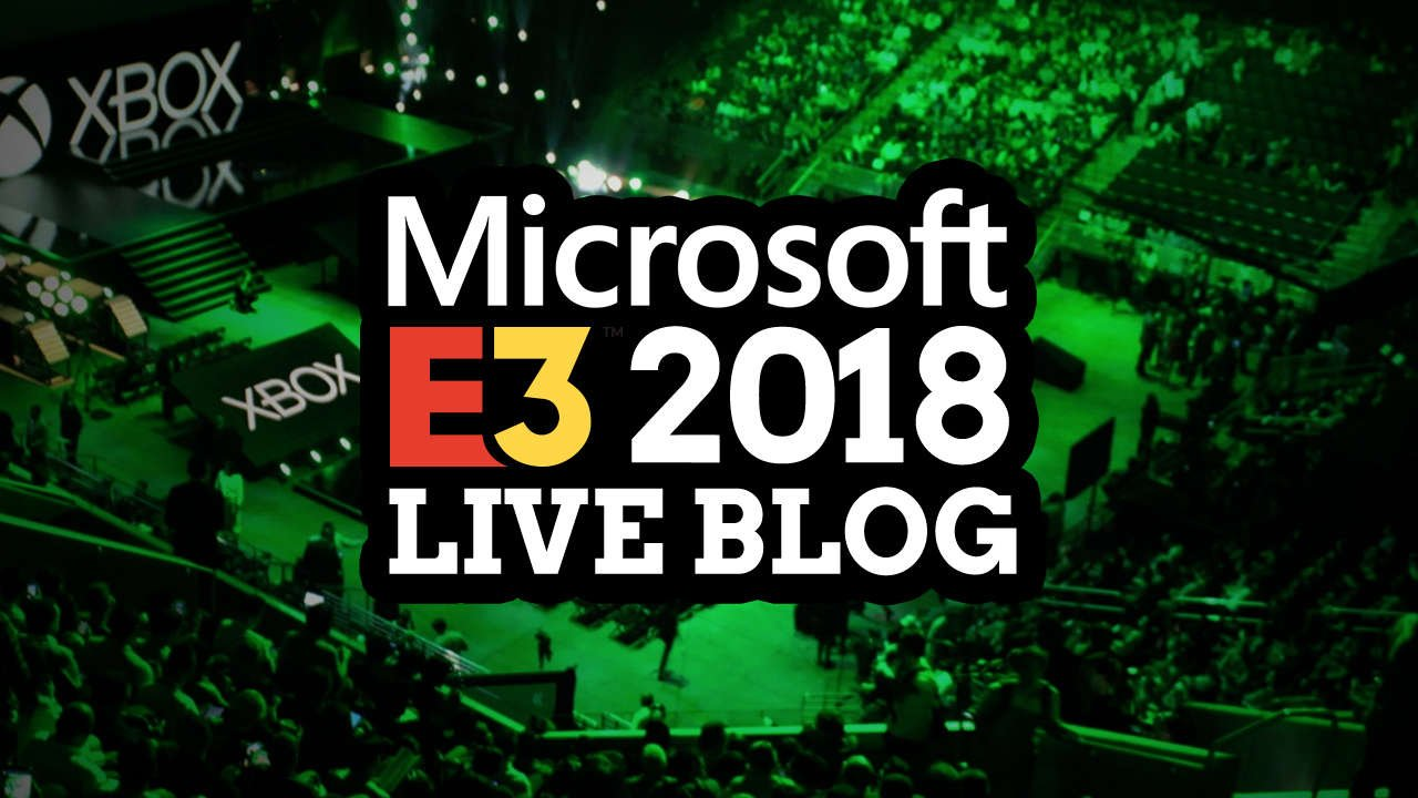 oyun-film/e3-2018-microsoft-halo-infinite-gears-of-war-5-devil-may-cry-5-cyberpunk-2077-ve-daha-neler-neler