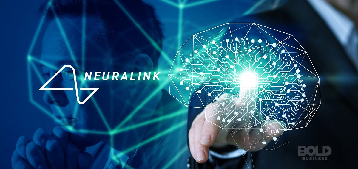 Elon Musk, insan beyni üçün neyrointerfeys hazırlanmasında inqilab edəcəyini bildirib