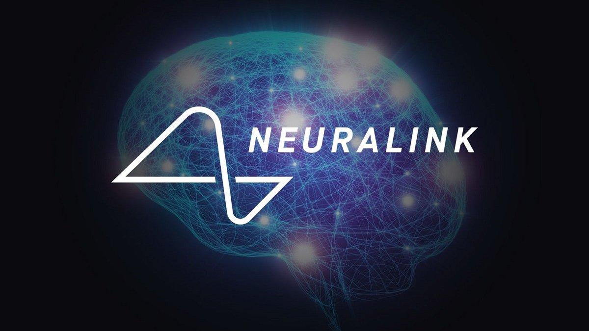 Elon Musk, Neuralink-in yeni çipinin daha bir özəlliyindən danışdı: Yeni təqdimat yaxın müddətdə