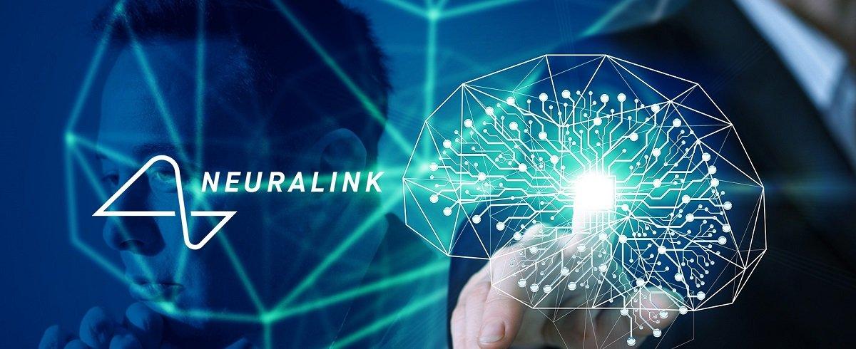 Elon Musk: 'Neuralink-in yeni neyrointerfeysi möhtəşəmdir' - Şirkətin növbəti təqdimatı