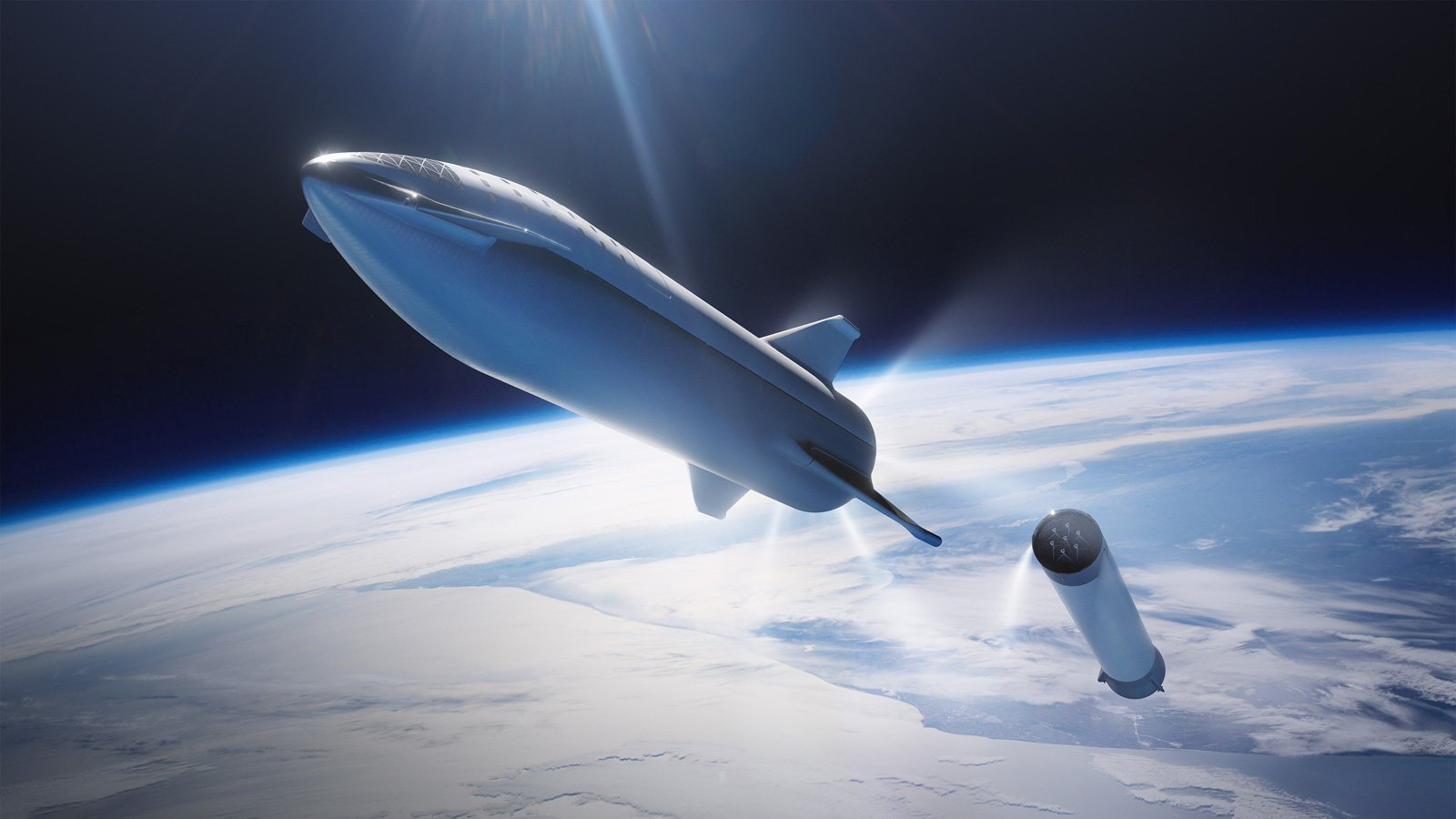 spacex, spacex starship, elon musk, elon musk spacex, spacex starship design, spacex starship news