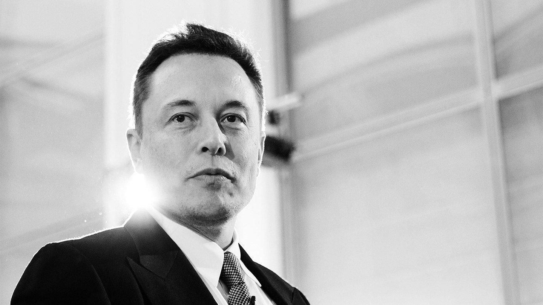 Elon Musk, Tesla zavodunda özü şəxsən adi işçilərin yerində çalışacaq