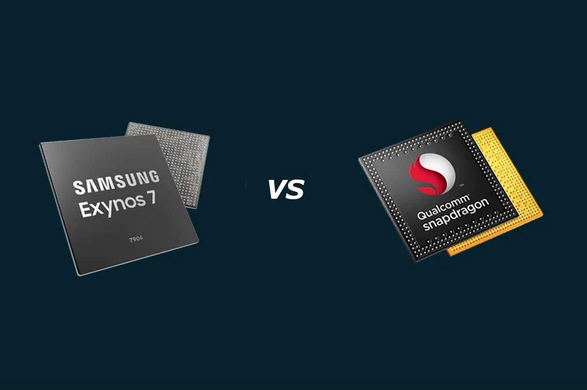 Exynos 2100 vs Snapdragon 875: Hansı prosessor daha performanslı olacaq?