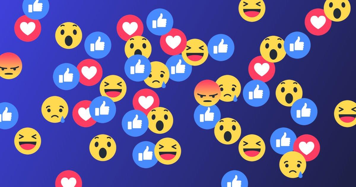 Facebook'a like saylarının göstərilməsinin deaktiv olunması funksiyası əlavə ediləcək