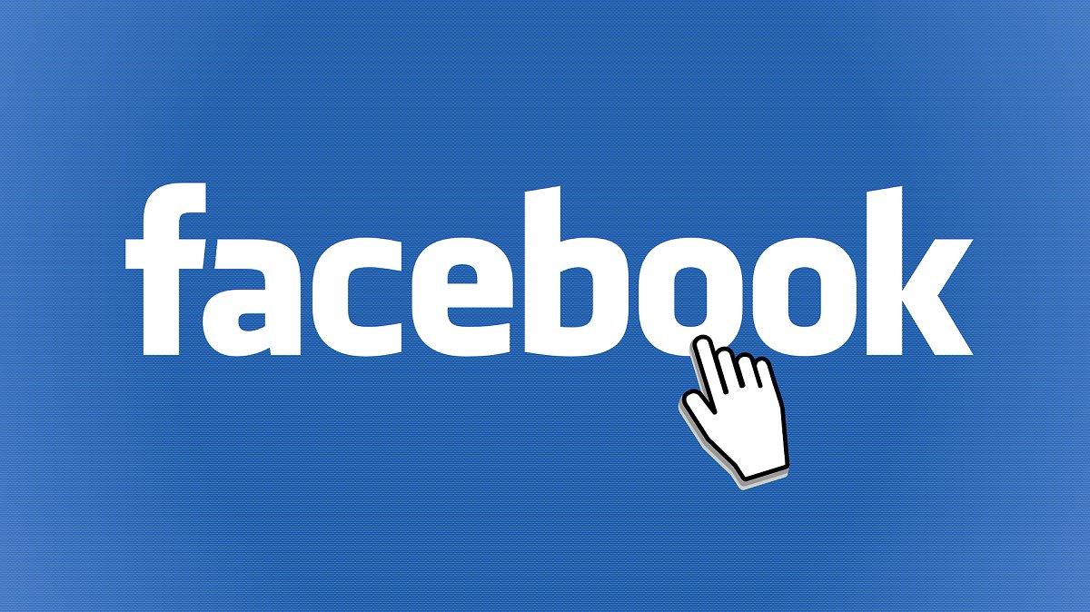 Facebook-a yeni funksiya gəlir: Profili kilidləmək