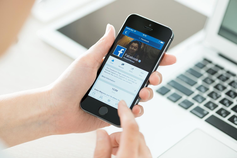 Facebook Android istifadəçilərin zəng və SMS məlumatlarını yığır