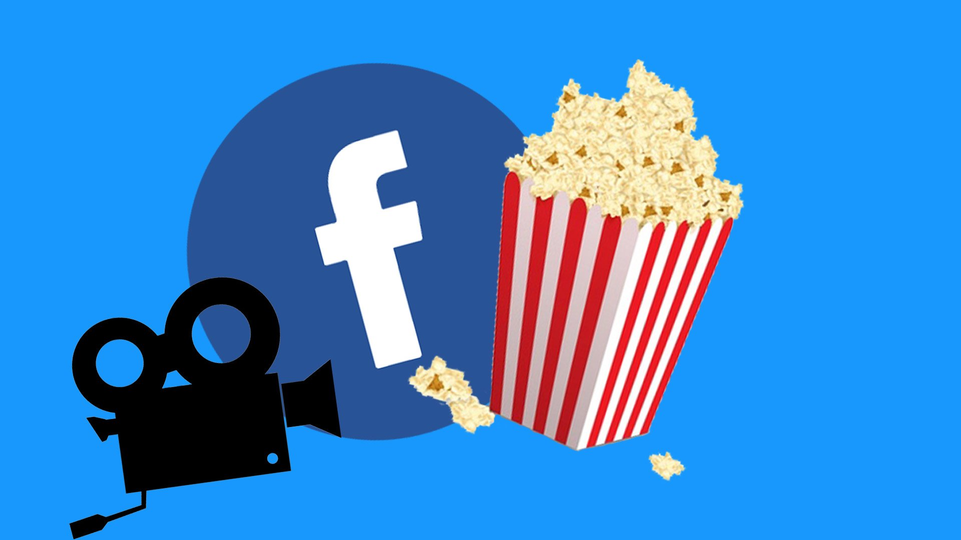 facebook, facebook watch party, facebook watch party movies, facebook watch party feature