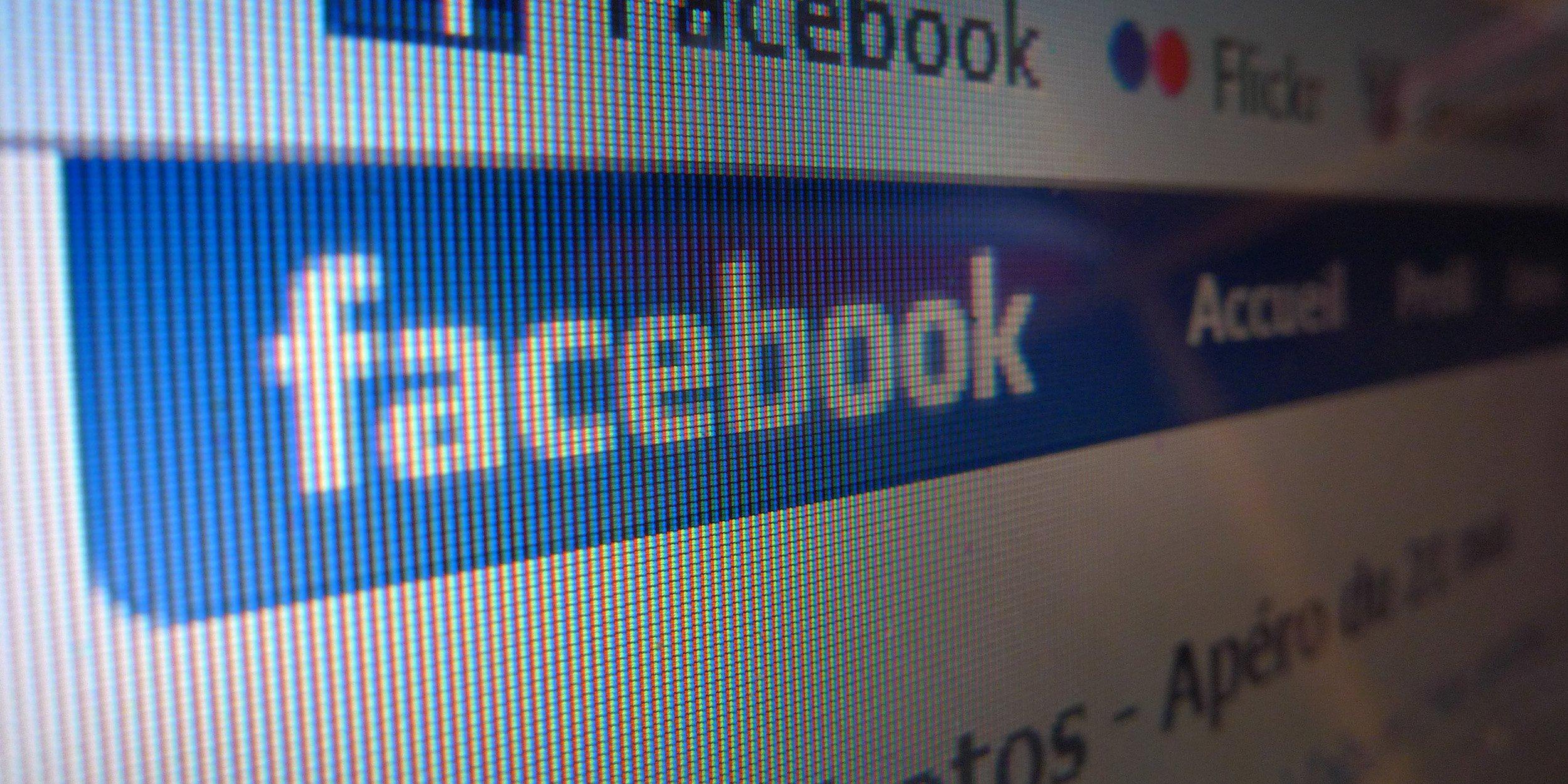 Facebook-dakı arxiv məlumatlarınızı necə yükləyə bilərsiniz?