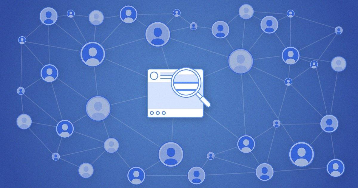 Facebook-dan yeni skandal: 267 milyon istifadəçinin məlumatları satışa çıxarıldı