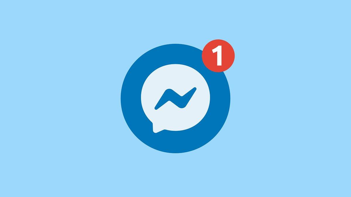 Facebook hesabı olmadan Messenger işlətmək artıq mümkün olmayacaq