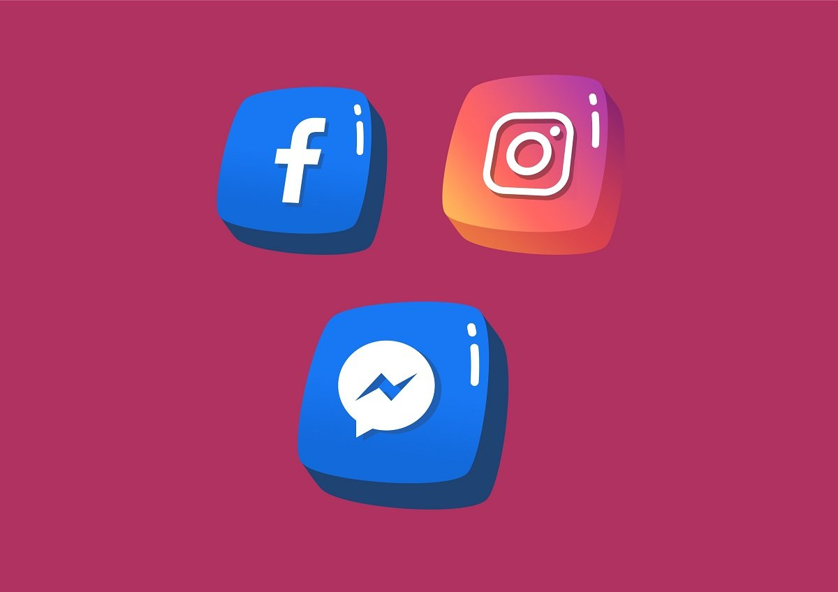 facebook, facebook messenger, instagram, whatsapp, messenger integrate to instagram
