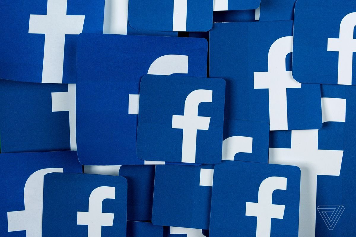 facebook, facebook news, facebook data, facebook users data
