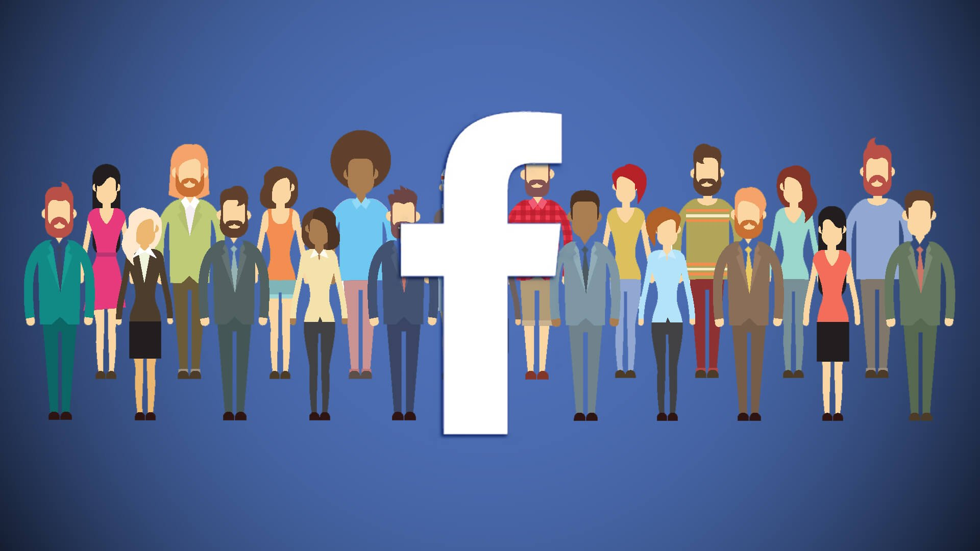 facebook, facebook support, facebook xeberleri, mark zuckerberg, mark zuckerberg facebook